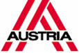 Austrian Embassy – Commercial section